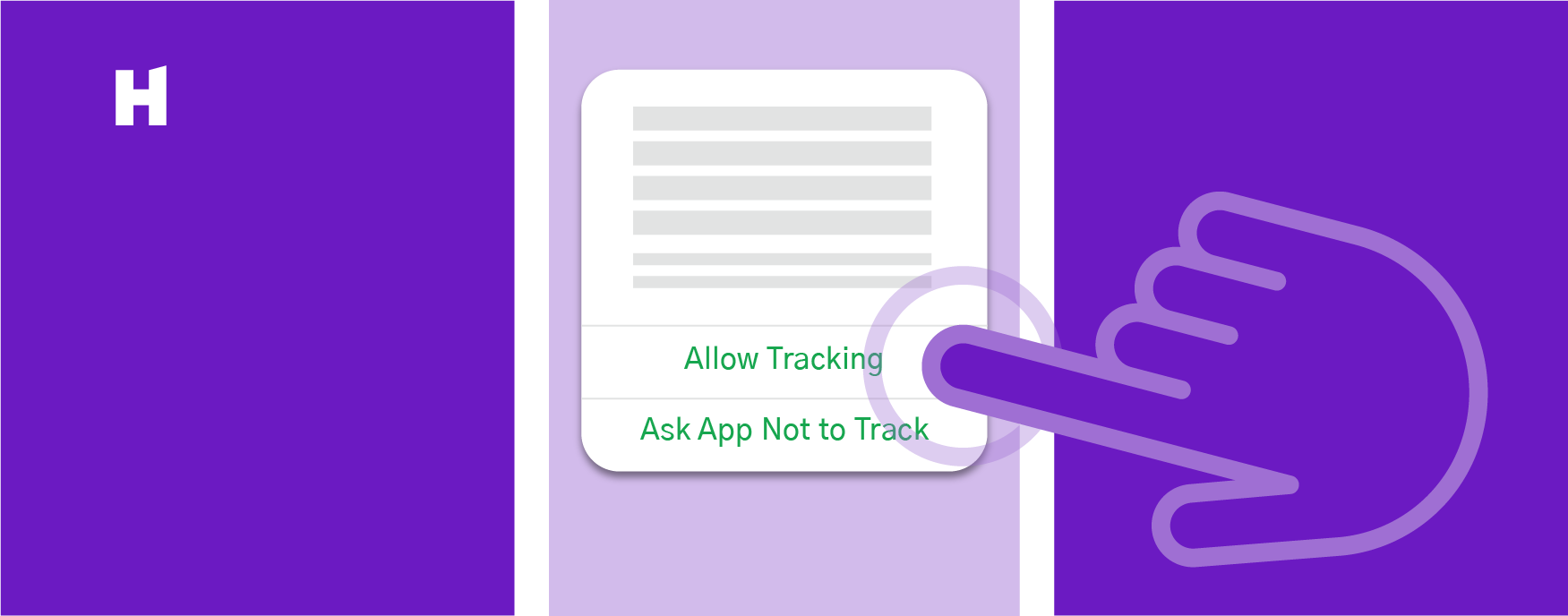 02-Allow-Tracking-Examples