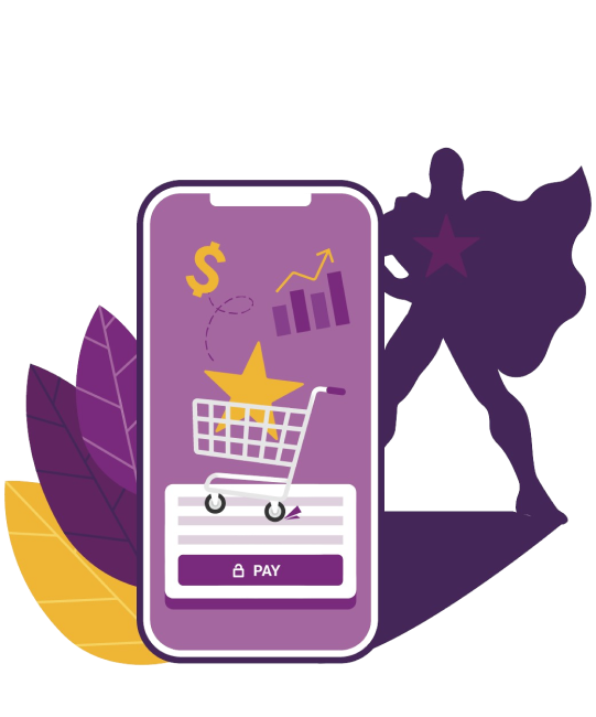 Mobile-Commerce-Examples