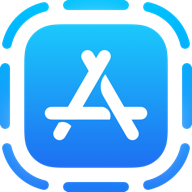app-clips_1